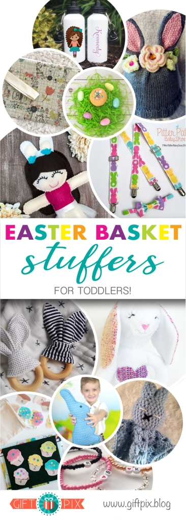 easter-basket-stuffers-toddlers-gift-guide-graphic