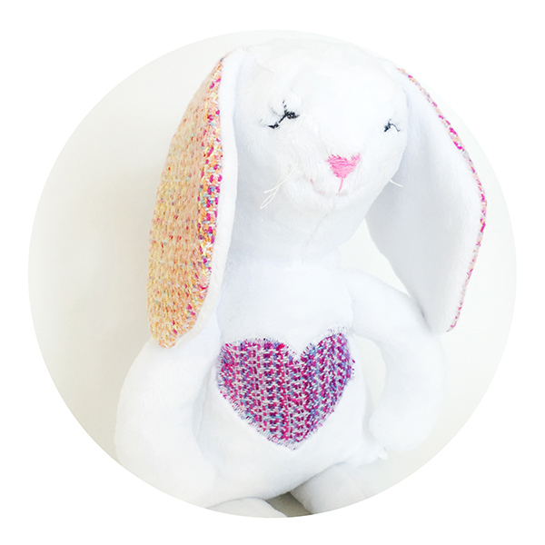 easter-bunny-plush-chickadee-hen