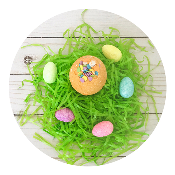 easter-egg-bath-bomb-basket-stuffers