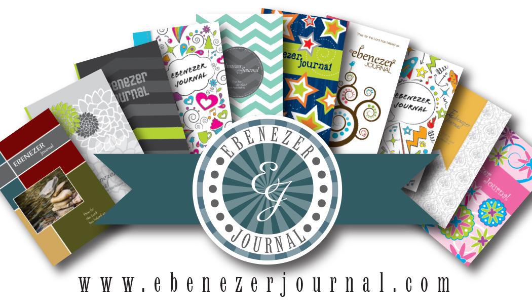 www.ebenezerjournal.com