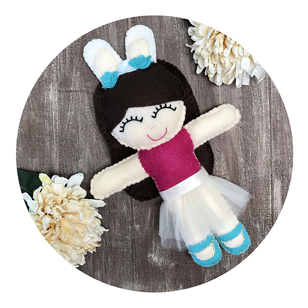 handmade-doll-easter-bunny-ears