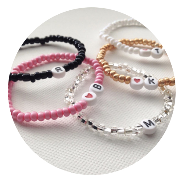 initial-baby-bracelet-easter-basket-stuffer
