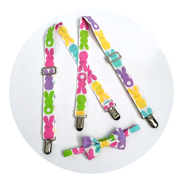 peeps-easter-suspenders-bow-tie-set