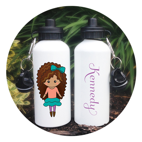 personalized-water-bottle-easter-basket-stuffer